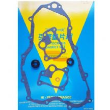 Honda CR250 1992 - 2001 Mitaka Waterpump Gasket & Seal Kit